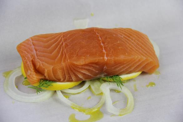 salmon recipe (7)