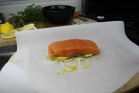 salmon recipe (8)