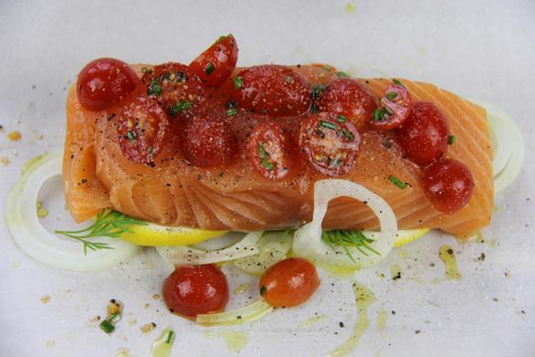 salmon recipe (9)