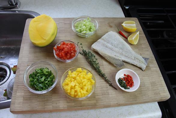 trinidad saltfish buljol (1)