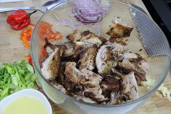 trinidad pork chow (8)