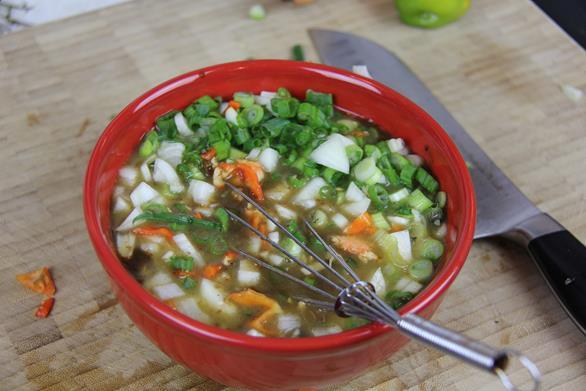 jamaican jerk chicken recipe (3)