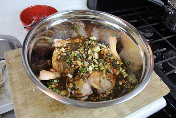 jamaican jerk chicken recipe (5)