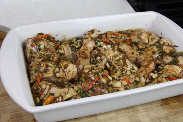 jamaican jerk chicken recipe (6)