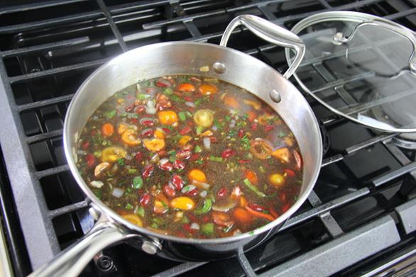 stewed beans (6)