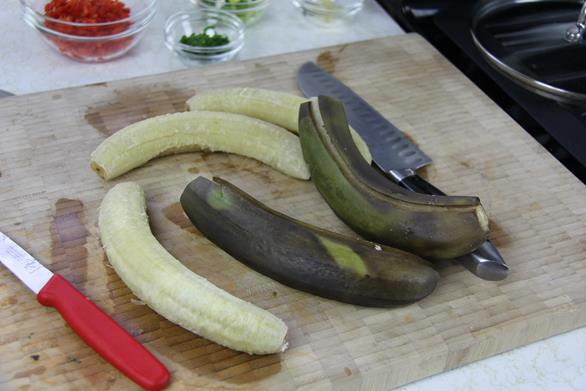 green fig salad (3)