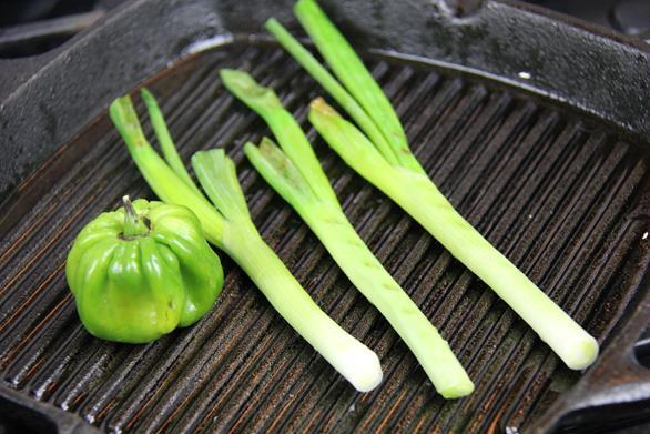homemade salsa recipe (1)