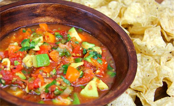 homemade salsa recipe (11)