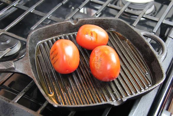 homemade salsa recipe (4)