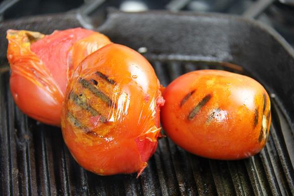 homemade salsa recipe (7)