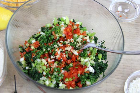 cheese spinach dip (3)