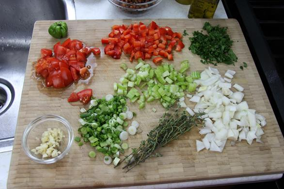 jamaican stewed peas (1)