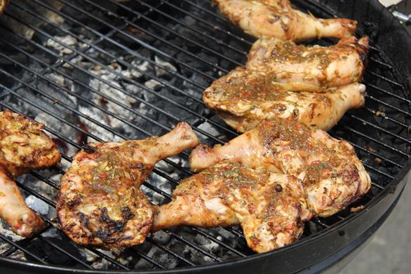 gluten free jamaican jerk chicken (6)
