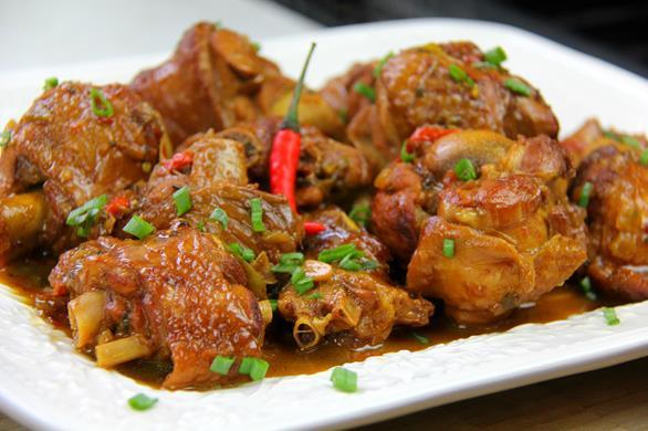 stewed turkey wings (11)