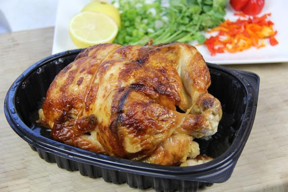chicken chow recipe (3)
