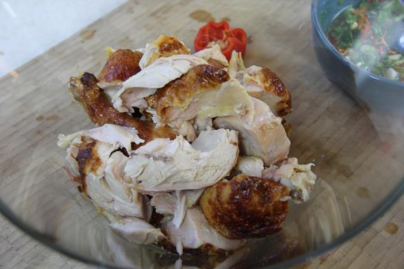 chicken chow recipe (5)