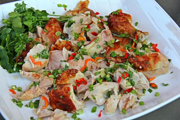 chicken chow recipe (6)