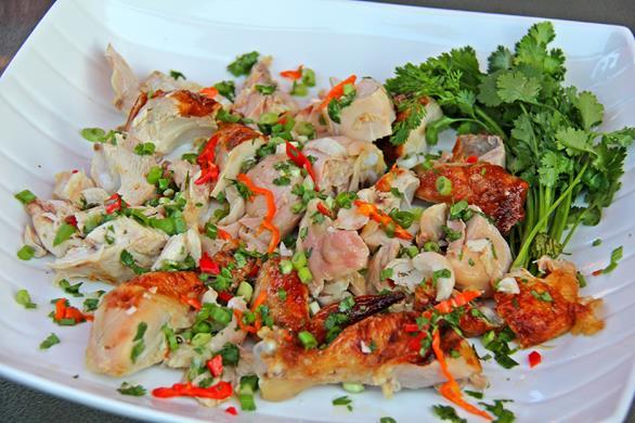 chicken chow recipe (7)