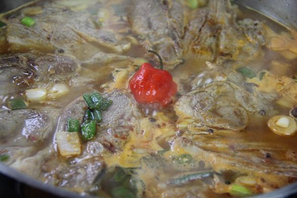 lamb stew (1)