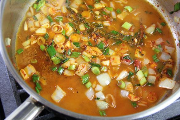 lamb stew (10)