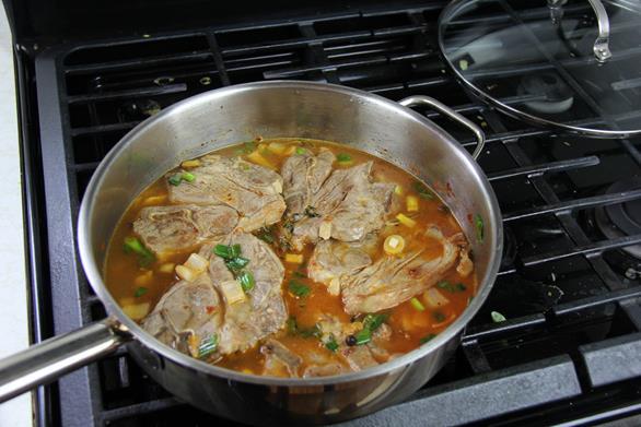 lamb stew (11)