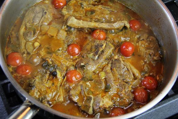 lamb stew (3)