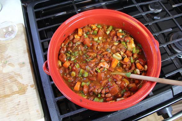 jerk chicken chili (8)