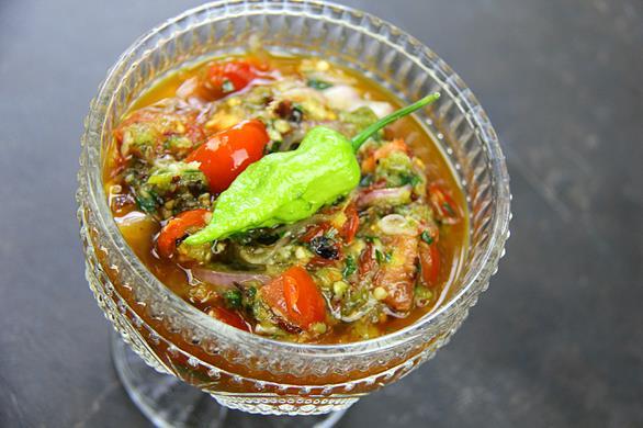trinidad pepper choka (10)