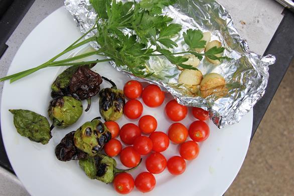 trinidad pepper choka (4)