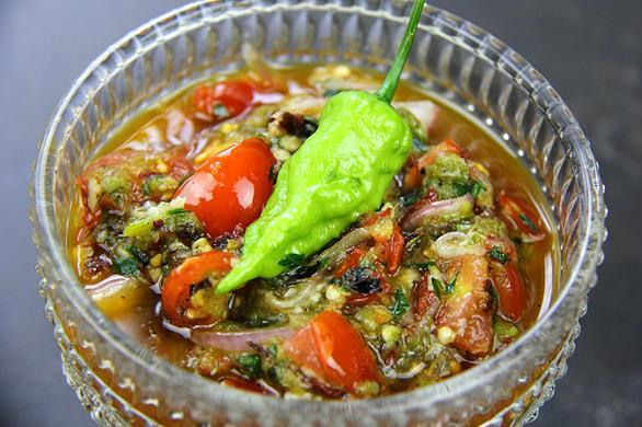 trinidad pepper choka (9)