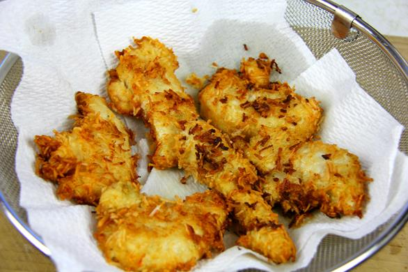coconut chicken tenders (10)