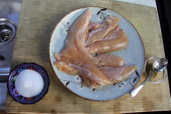 coconut chicken tenders (2)