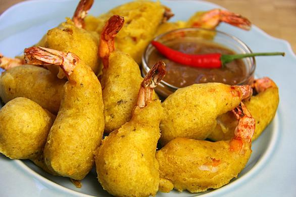 shrimp pholourie recipe (1)
