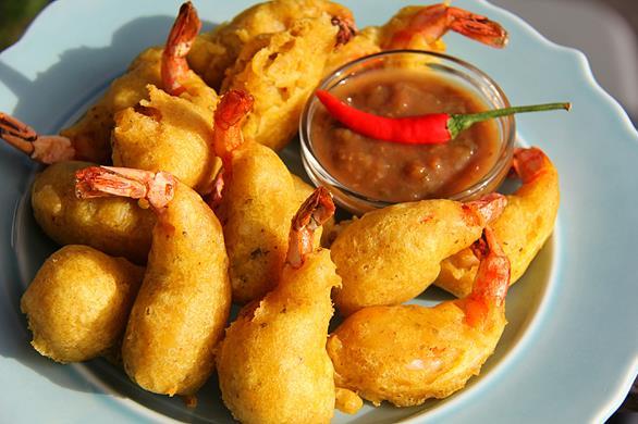 shrimp pholourie recipe (2)