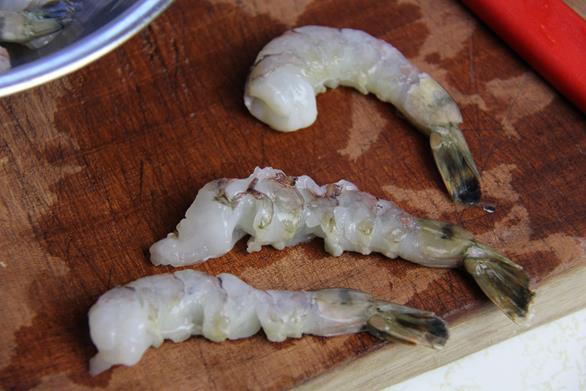 shrimp pholourie recipe (3)