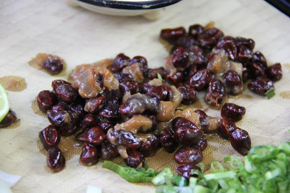 tamarind chutney recipe (7)