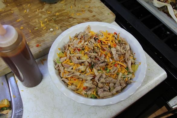 jerk chicken dip (10)