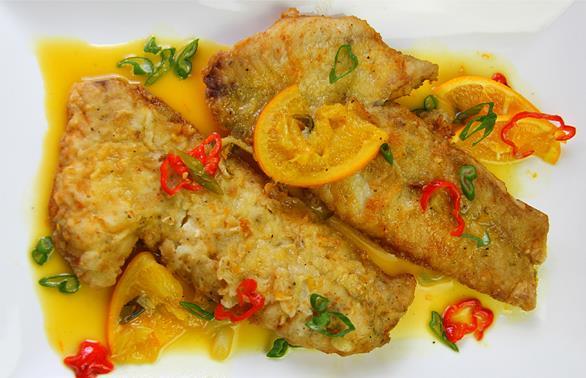 fried fish recipe (1)