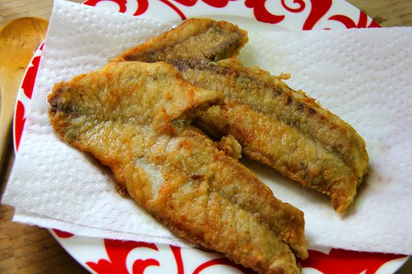 fried fish recipe (10)