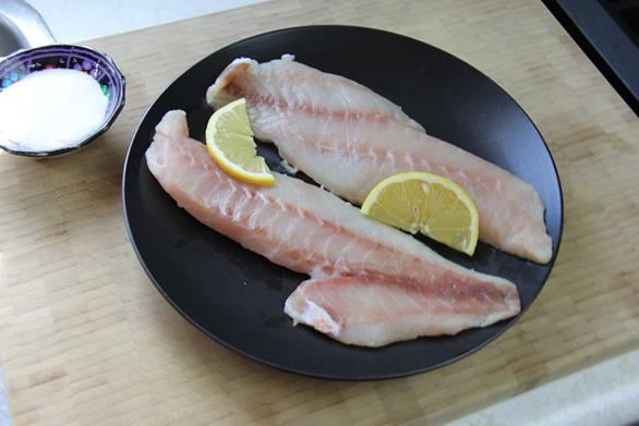 fried fish recipe (3)