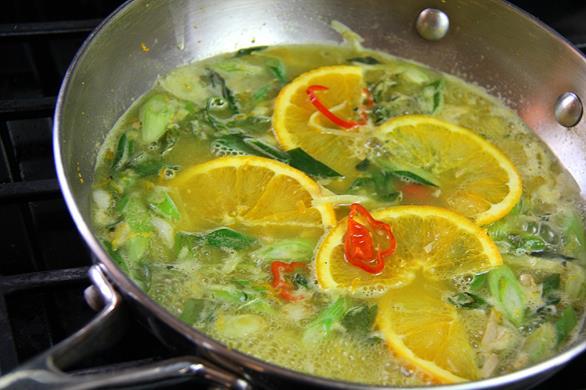 fried fish recipe (7)