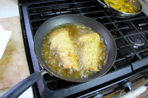 fried fish recipe (8)