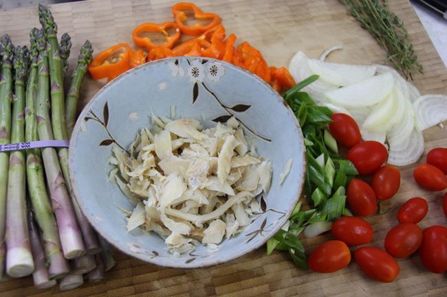 asparagus recipe (3)