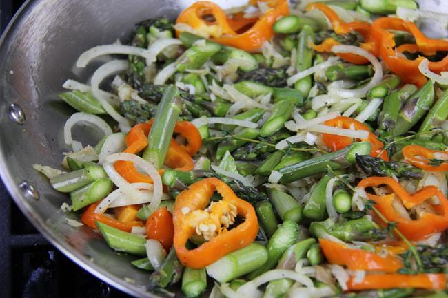 asparagus recipe (7)