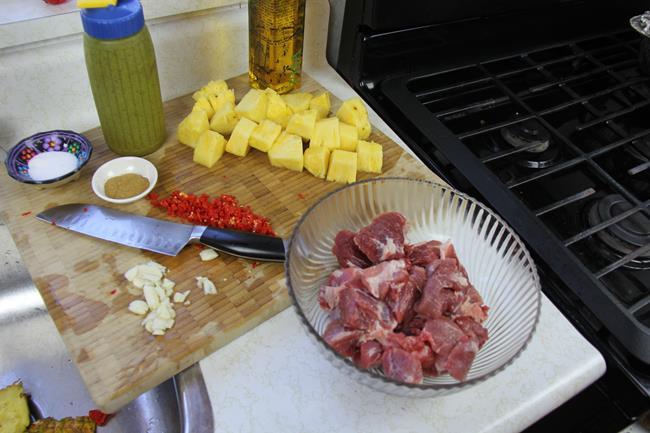 grilled geera pork (3)