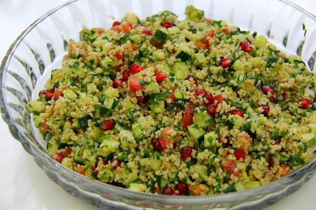 tabouleh salad (10)