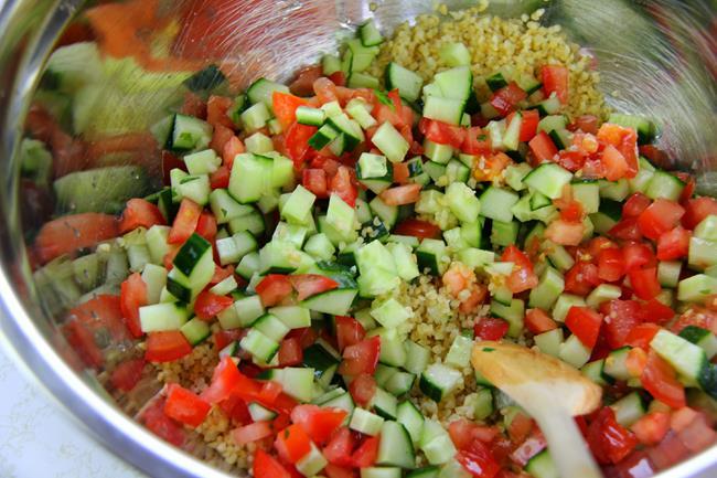 tabouleh salad (6)