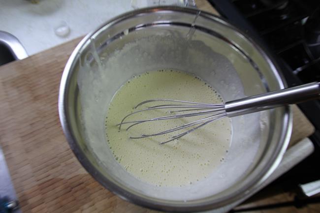 Soursop ice cream (7)