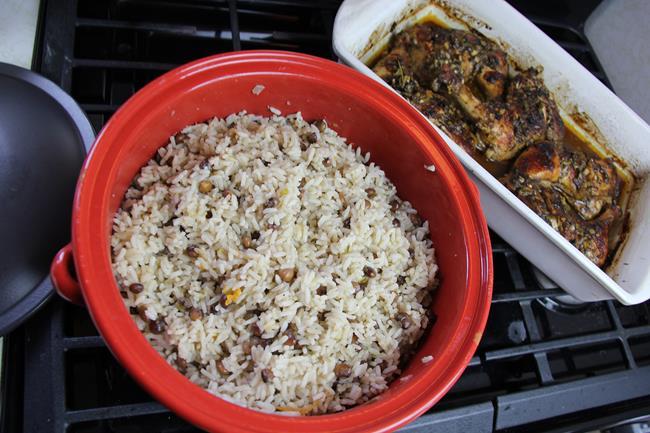 pigeon-peas-rice-7