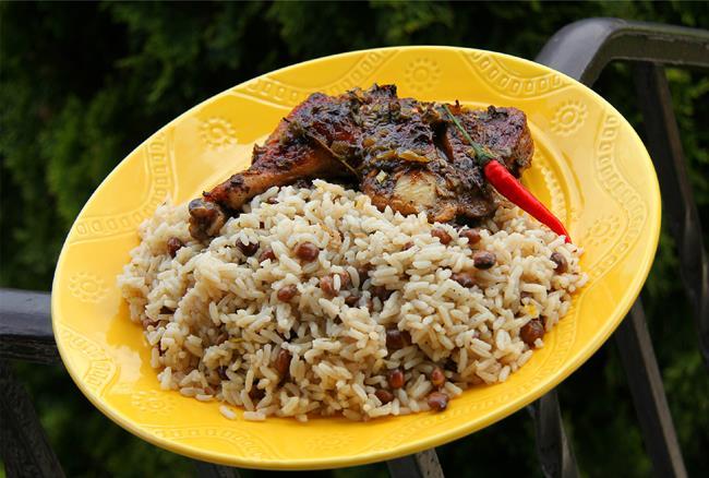 pigeon-peas-rice-8